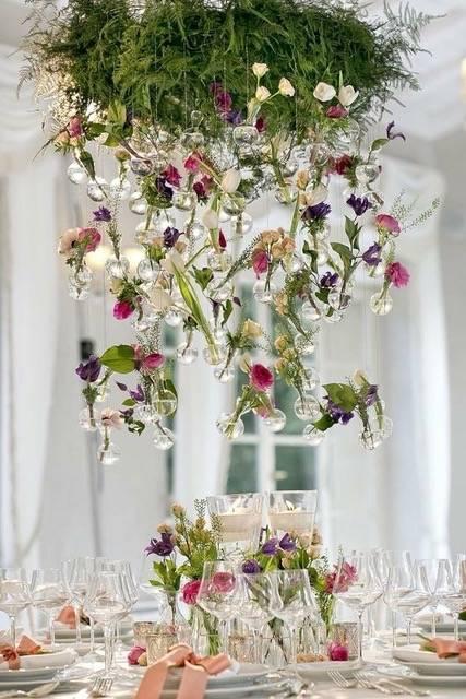 Il etait une fleur - House of Weddings - 42