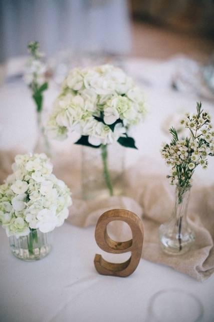 Il etait une fleur - House of Weddings - 44