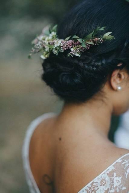 Il etait une fleur - House of Weddings - 6