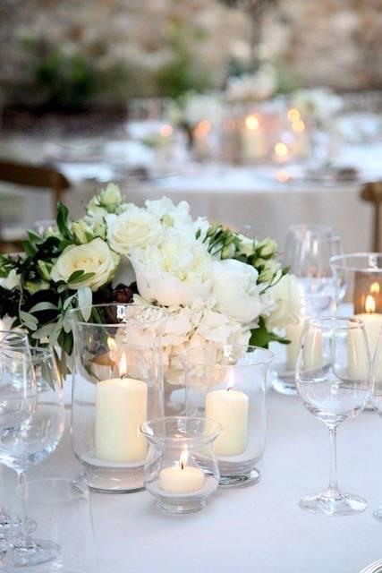 Il etait une fleur - House of Weddings - 60