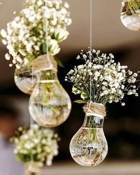 Il etait une fleur - House of Weddings - 67