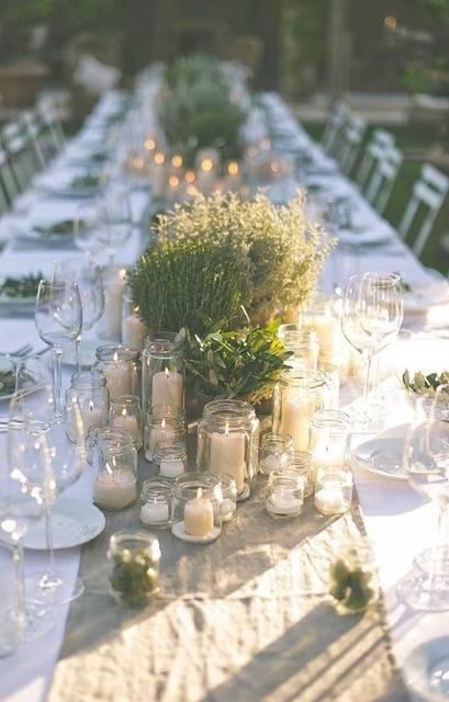 Il etait une fleur - House of Weddings - 7
