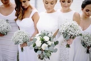 Il etait une fleur - House of Weddings - 93