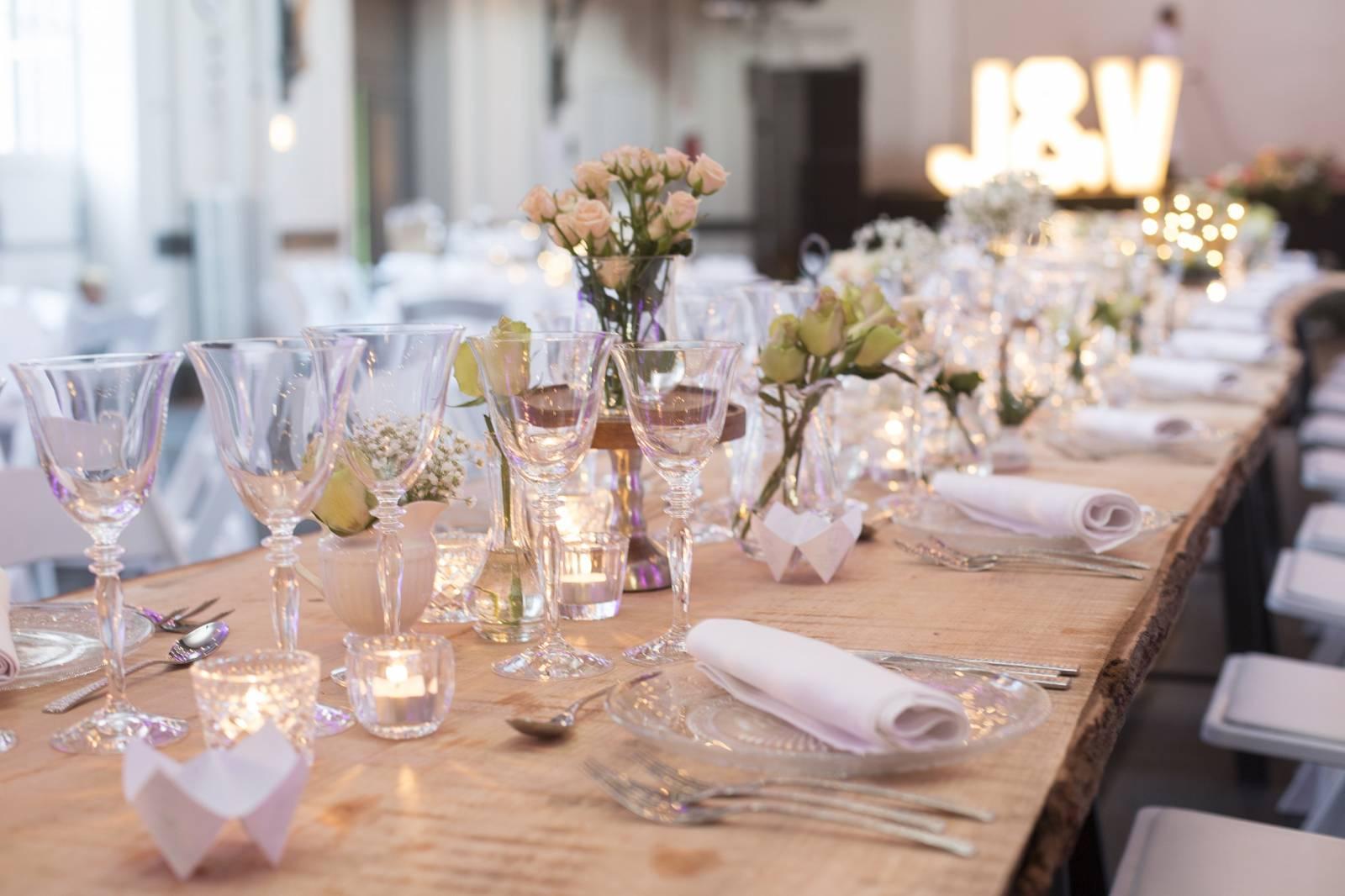 JM Catering -House of Weddings-01