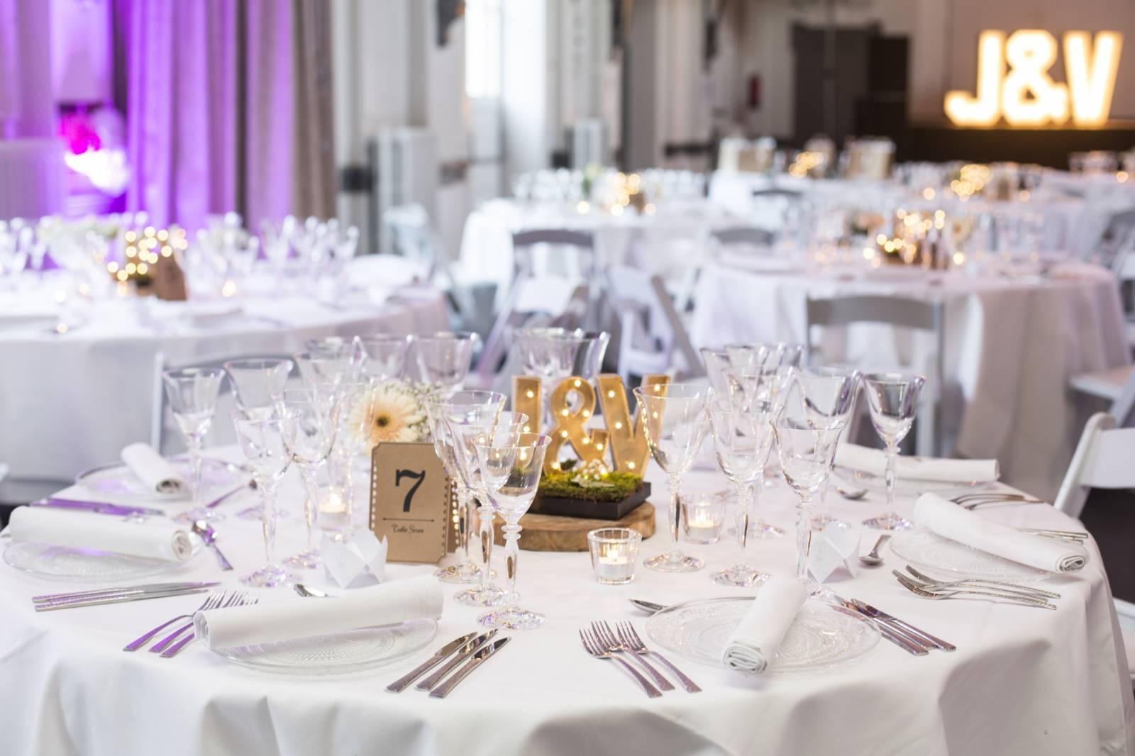 JM Catering -House of Weddings-02
