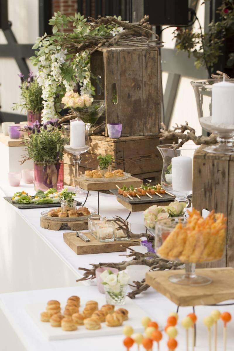 JM Catering -House of Weddings-03