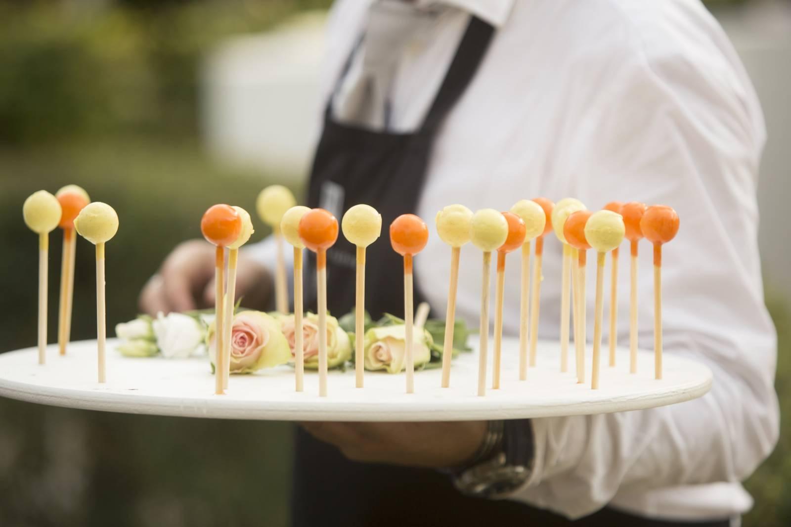 JM Catering -House of Weddings-04