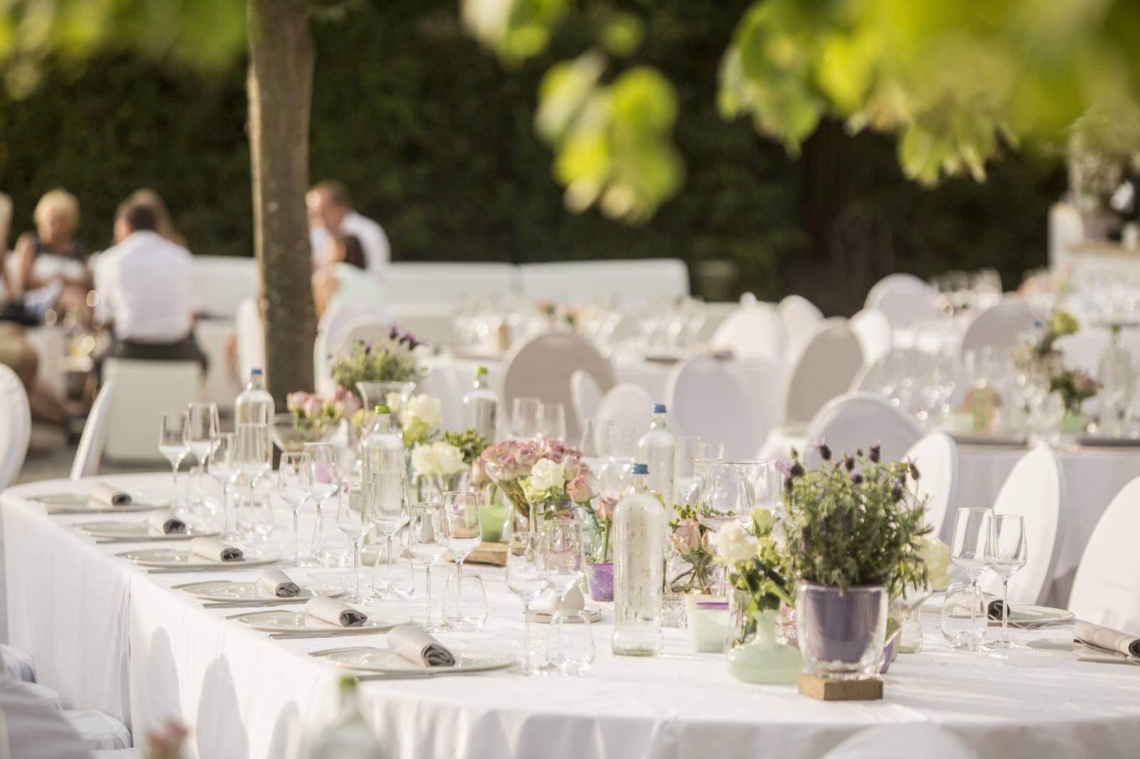 JM Catering -House of Weddings-05