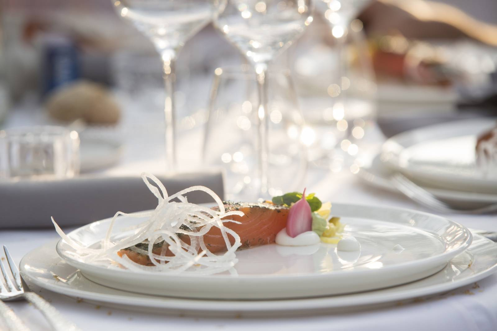 JM Catering -House of Weddings-07