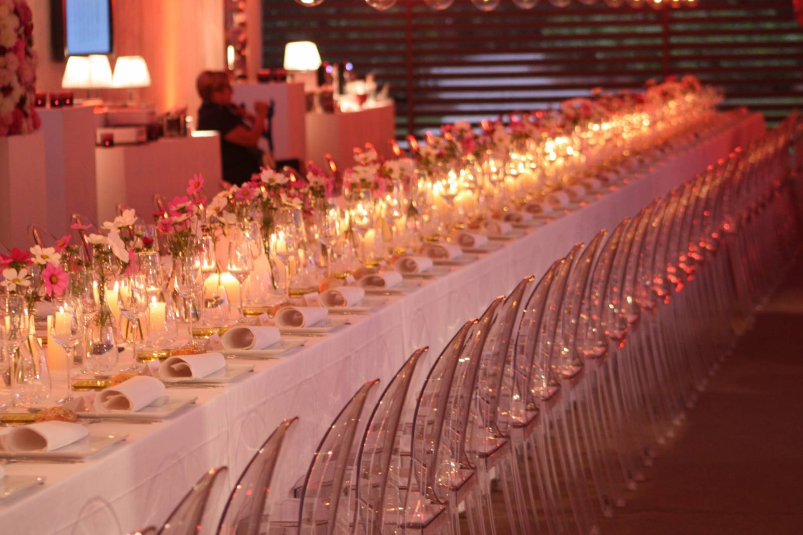 JM Catering -House of Weddings-13