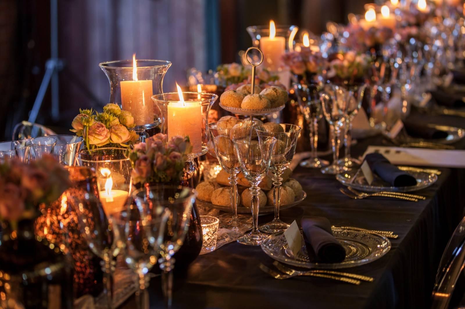 JM Catering -House of Weddings-19