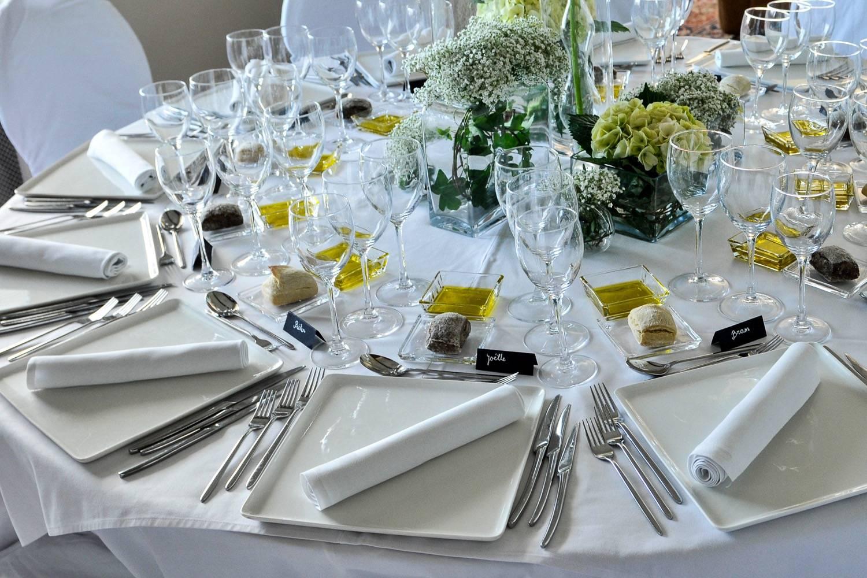 KAS  - House of Weddings - 2