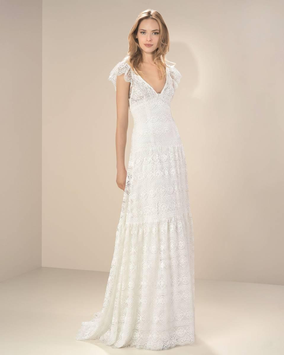 La Sposa - clothing - House of Weddings - 12