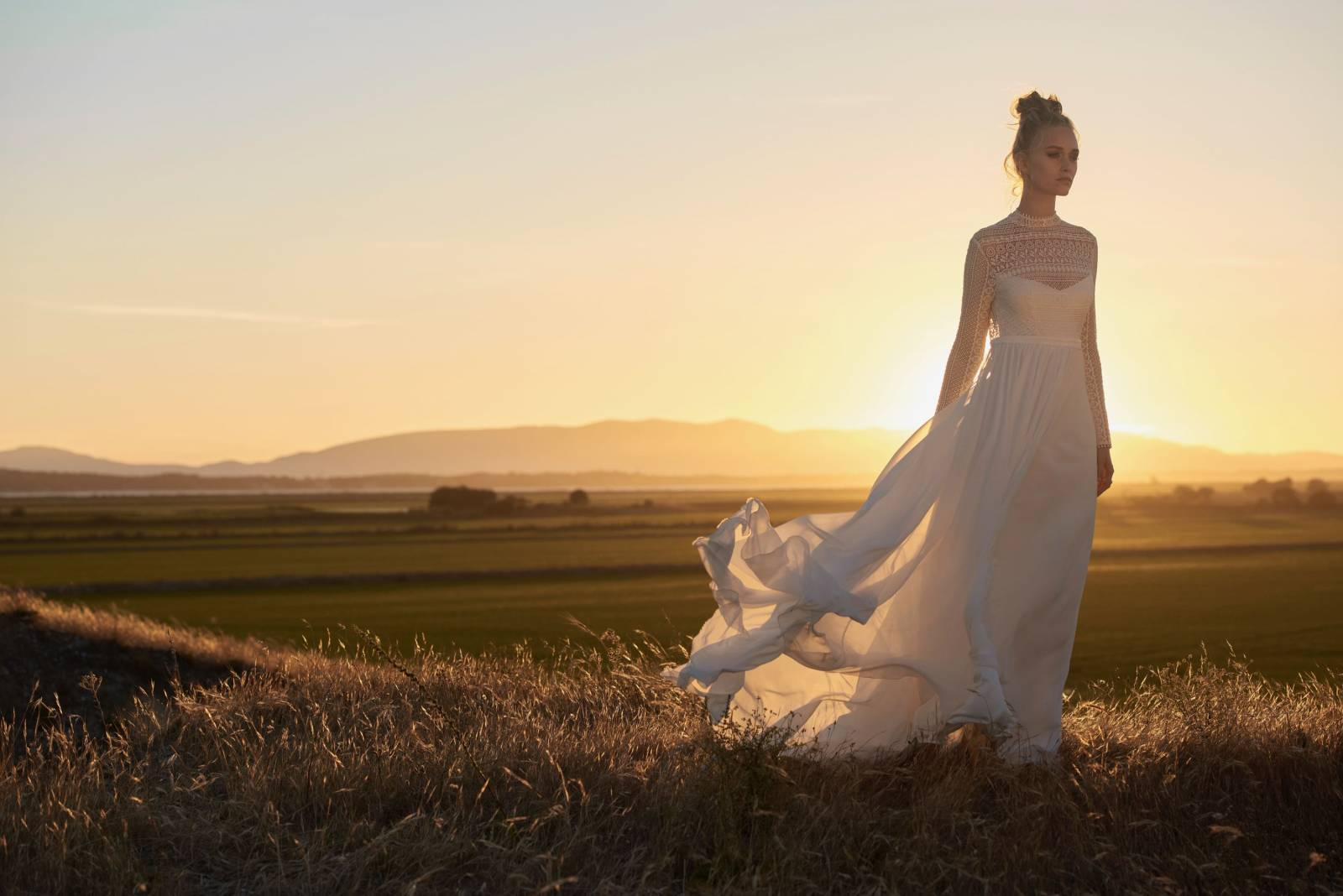 La Sposa - clothing (Rembo Styling) - House of Weddings - 2