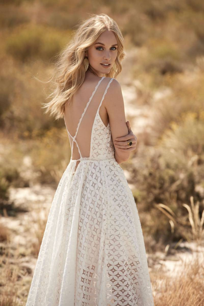 La Sposa - clothing (Rembo Styling) - House of Weddings - 5