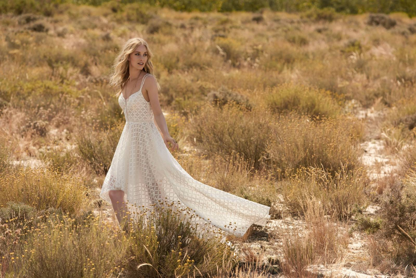 La Sposa - clothing (Rembo Styling) - House of Weddings - 6
