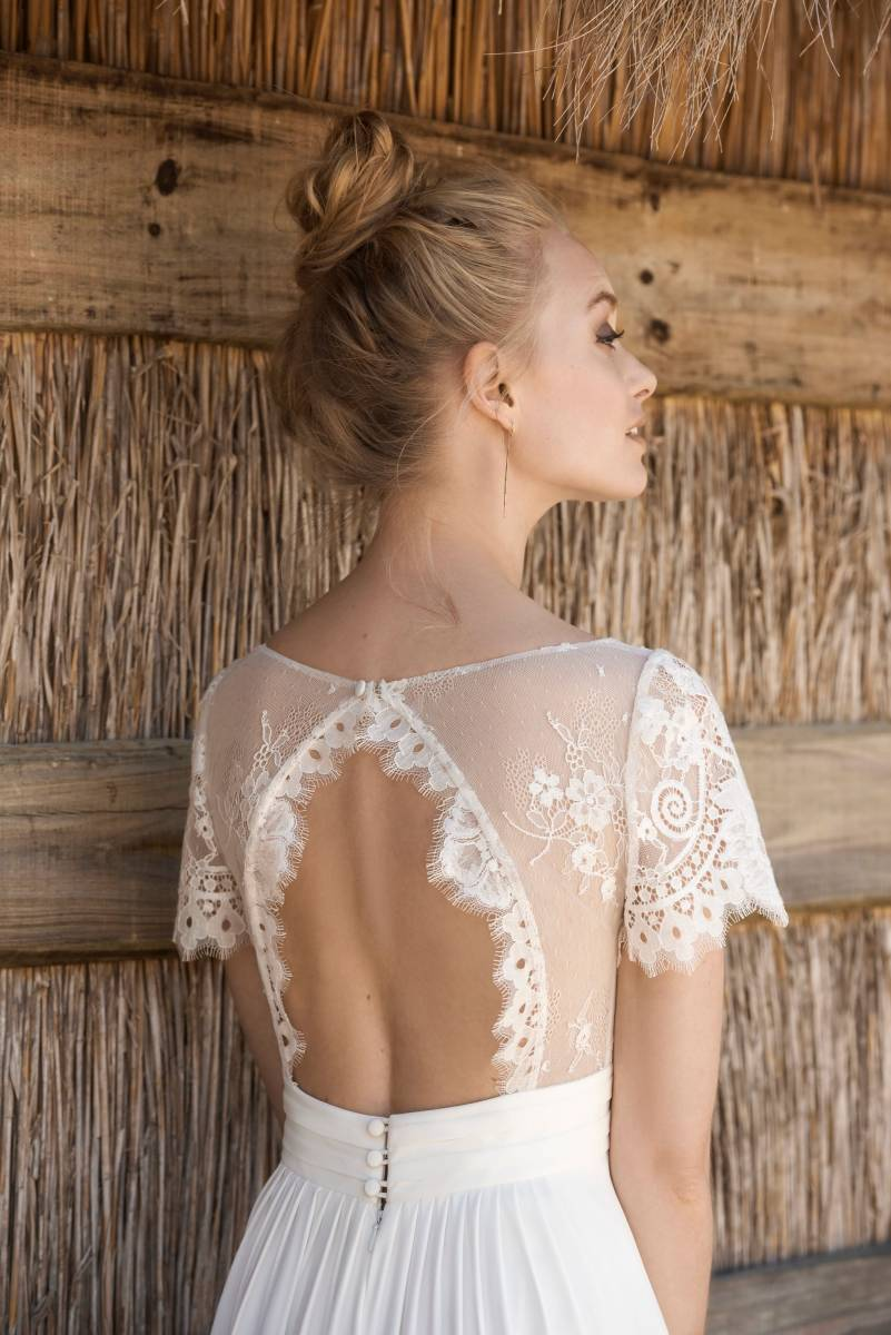 La Sposa - clothing (Rembo Styling) - House of Weddings - 7
