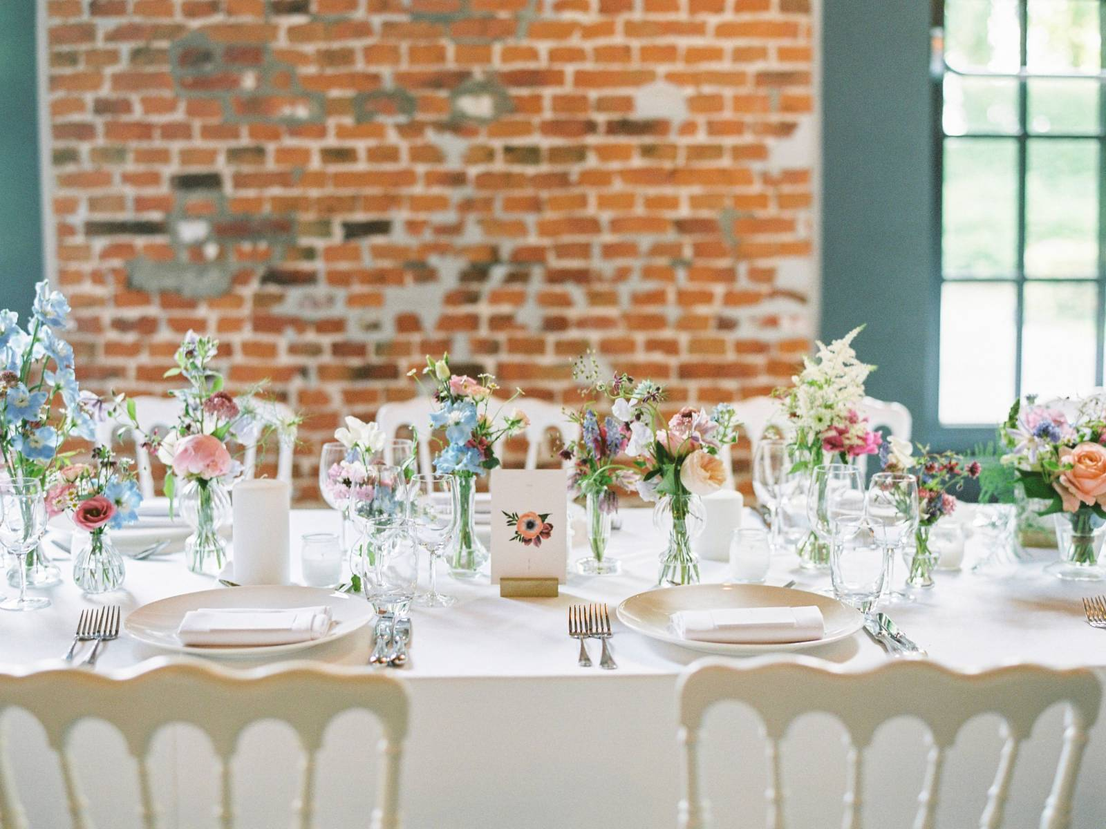 Madame Est Servie - Wedding Planner - House of Weddings - 11