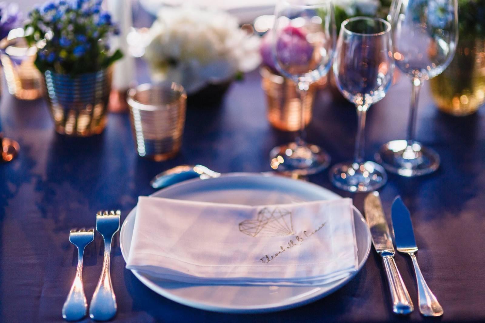 Madame Est Servie - Wedding Planner - House of Weddings - 14
