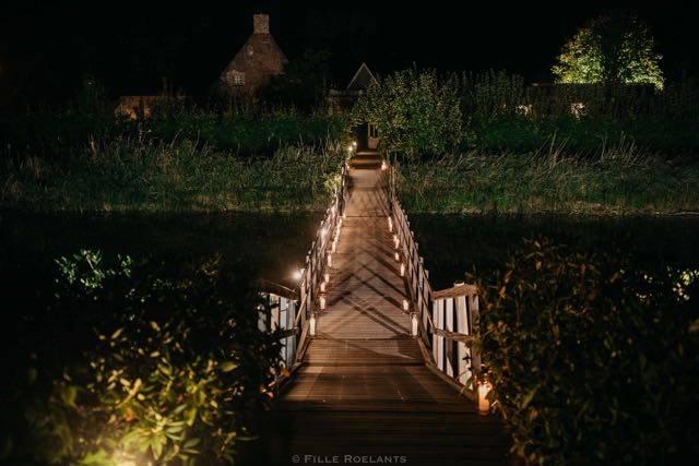 Madame Est Servie - Wedding Planner - House of Weddings - 21