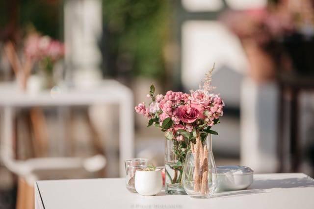 Madame Est Servie - Wedding Planner - House of Weddings - 22