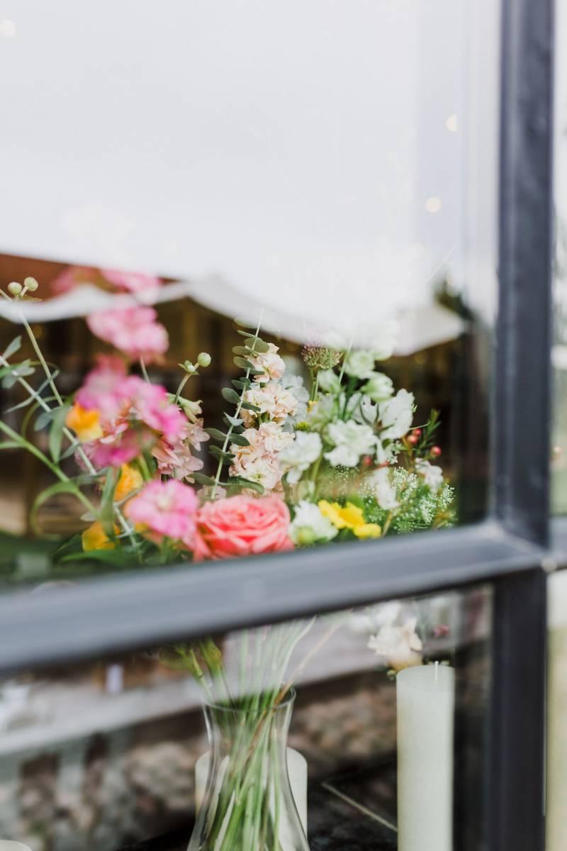 Madame Est Servie - Wedding Planner - House of Weddings - 23