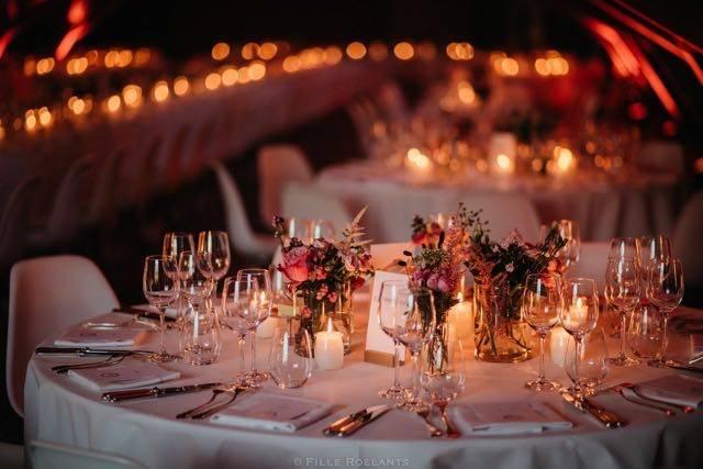 Madame Est Servie - Wedding Planner - House of Weddings - 24