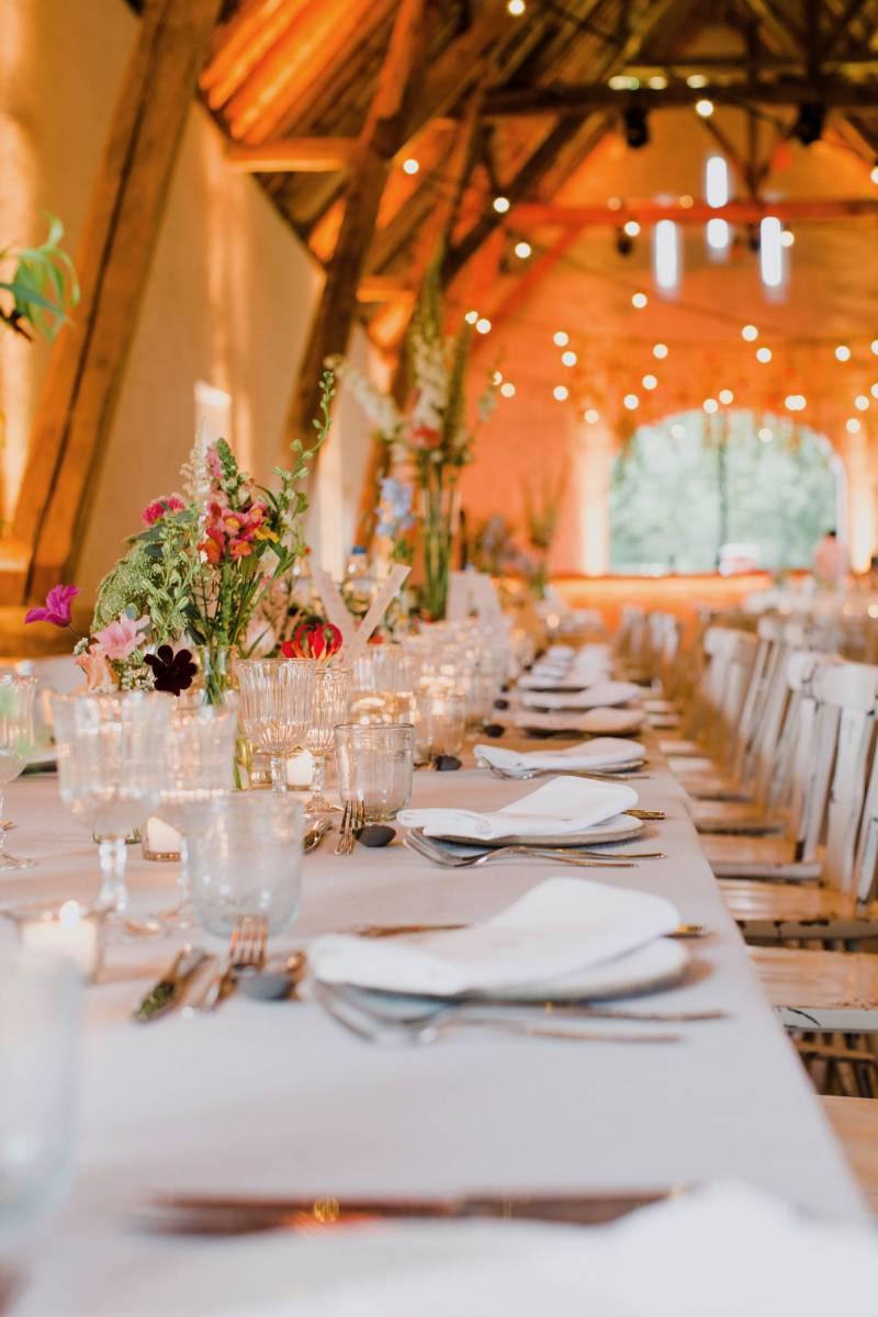 Madame Est Servie - Wedding Planner - House of Weddings - 27