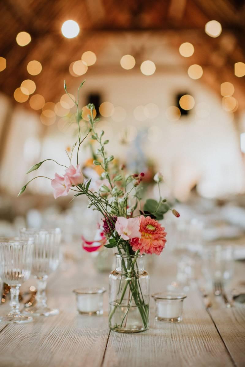 Madame Est Servie - Wedding Planner - House of Weddings - 31