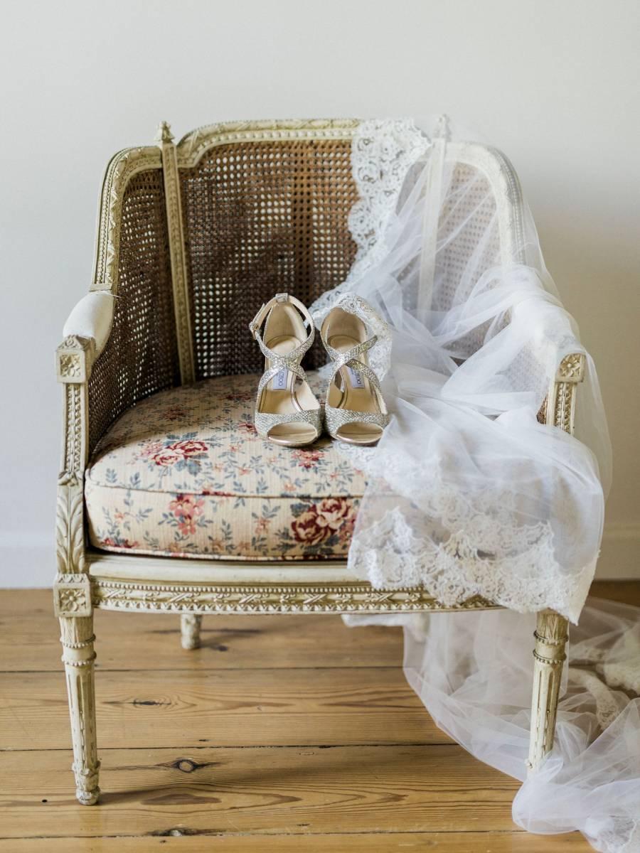 Madame Est Servie - Wedding Planner - House of Weddings - 36