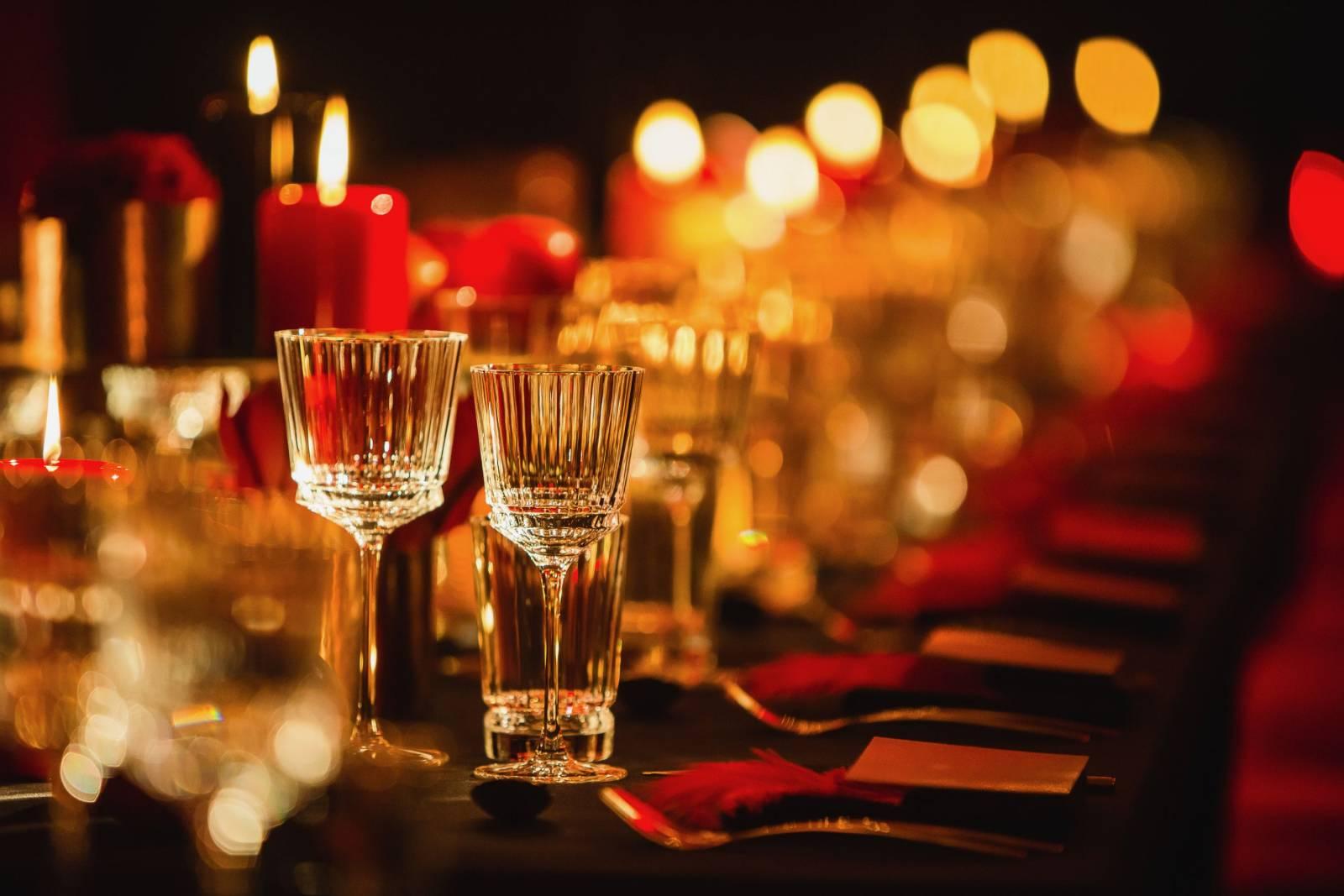 Madame Est Servie - Wedding Planner - House of Weddings - 39