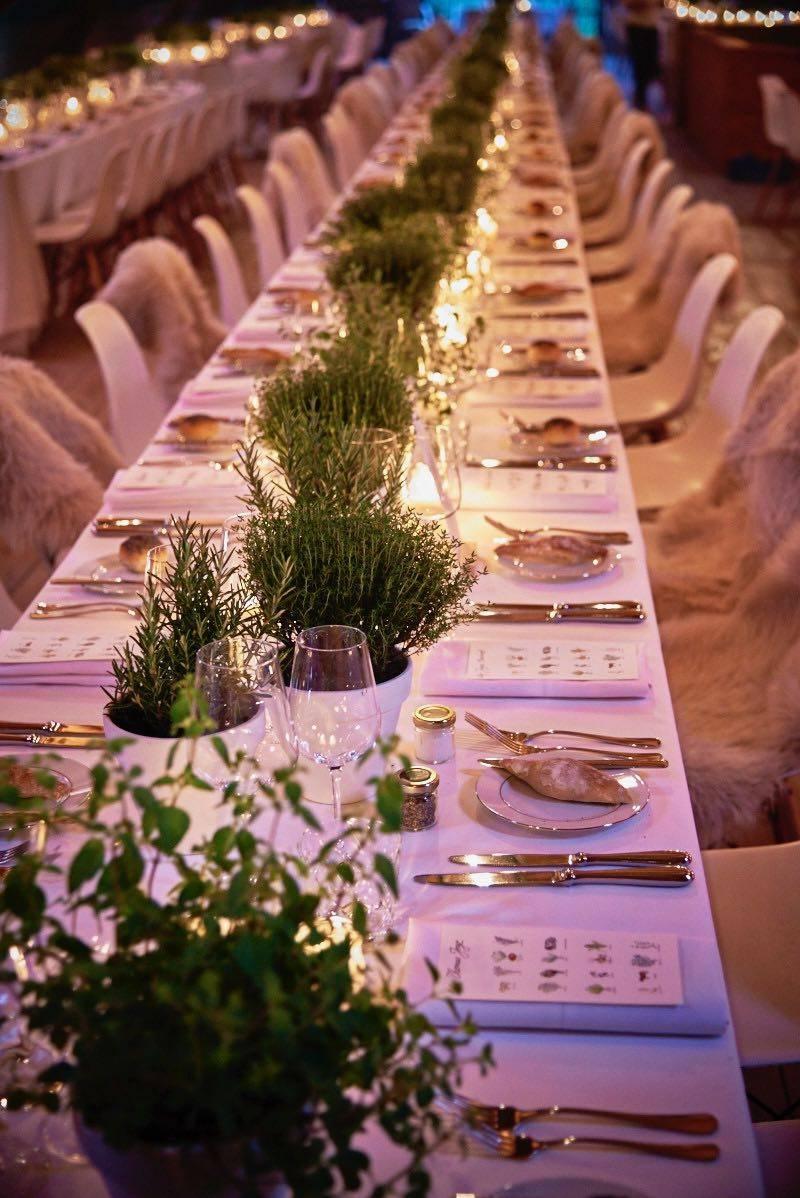 Madame Est Servie - Wedding Planner - House of Weddings - 4
