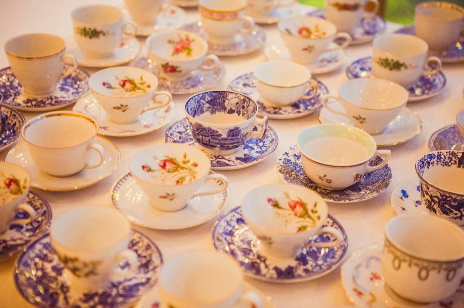 Madame Est Servie - Wedding Planner - House of Weddings - 44