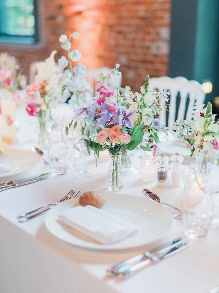 Madame Est Servie - Wedding Planner - House of Weddings - 45