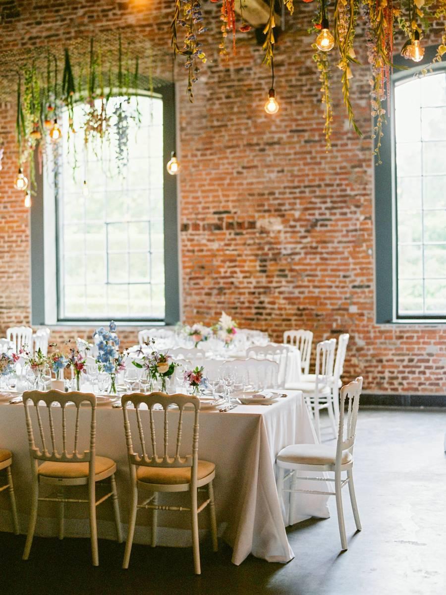 Madame Est Servie - Wedding Planner - House of Weddings - 55