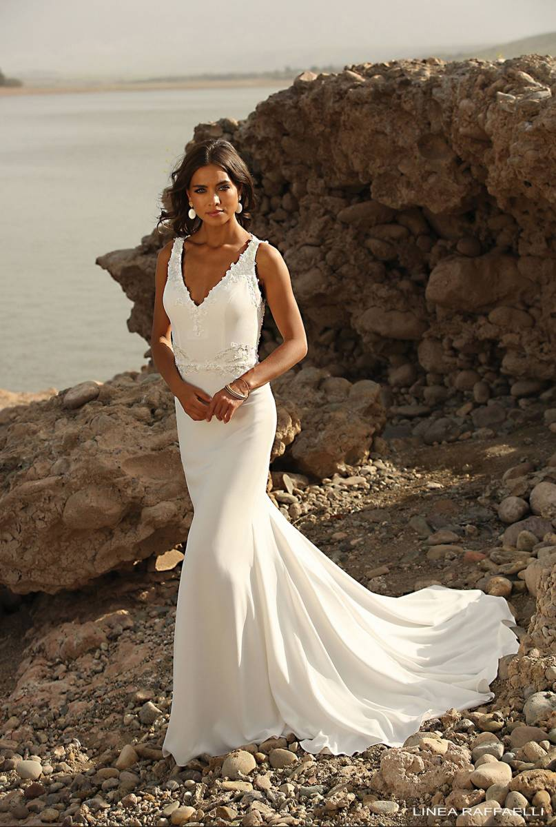 Maxim's Couture - Bruidsmode - Bruidsmodewinkel - Trouwjurk - House of Weddings - 1