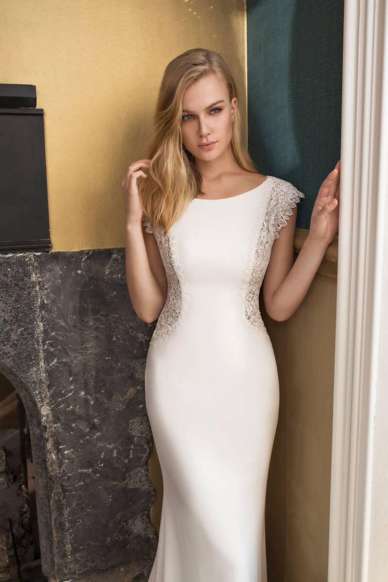 Maxim's Couture - Bruidsmode - Bruidsmodewinkel - Trouwjurk - House of Weddings - 11