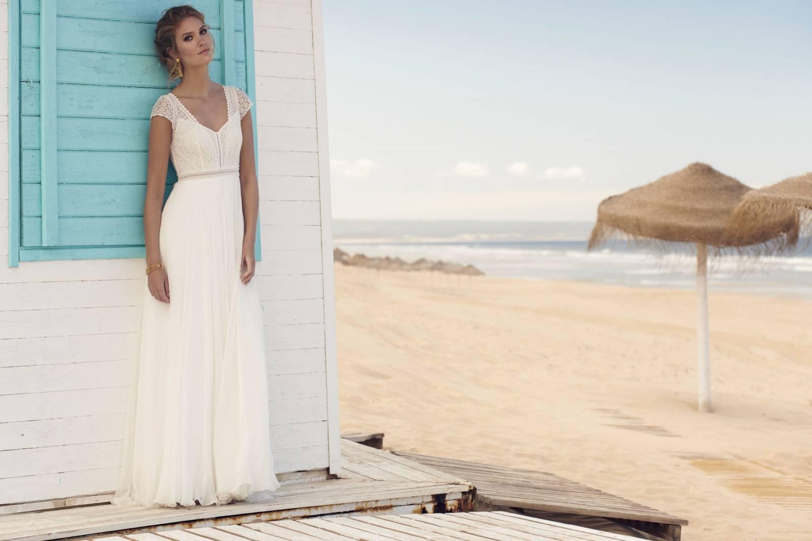 Maxim's Couture - Bruidsmode - Bruidsmodewinkel - Trouwjurk - House of Weddings - 14