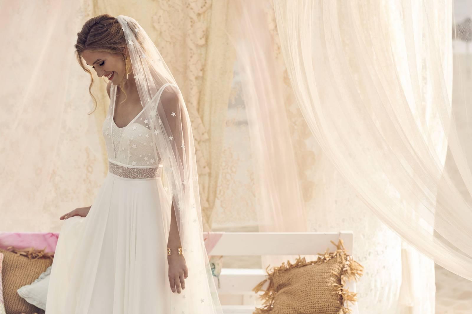 Maxim's Couture - Bruidsmode - Bruidsmodewinkel - Trouwjurk - House of Weddings - 16