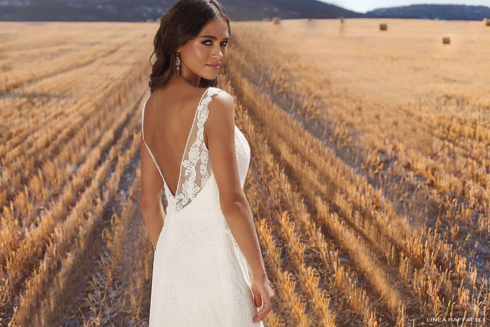 Maxim's Couture - Bruidsmode - Bruidsmodewinkel - Trouwjurk - House of Weddings - 2