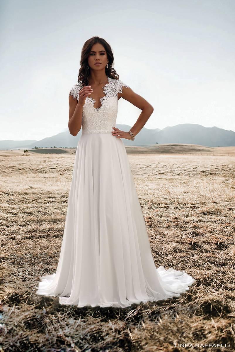 Maxim's Couture - Bruidsmode - Bruidsmodewinkel - Trouwjurk - House of Weddings - 4