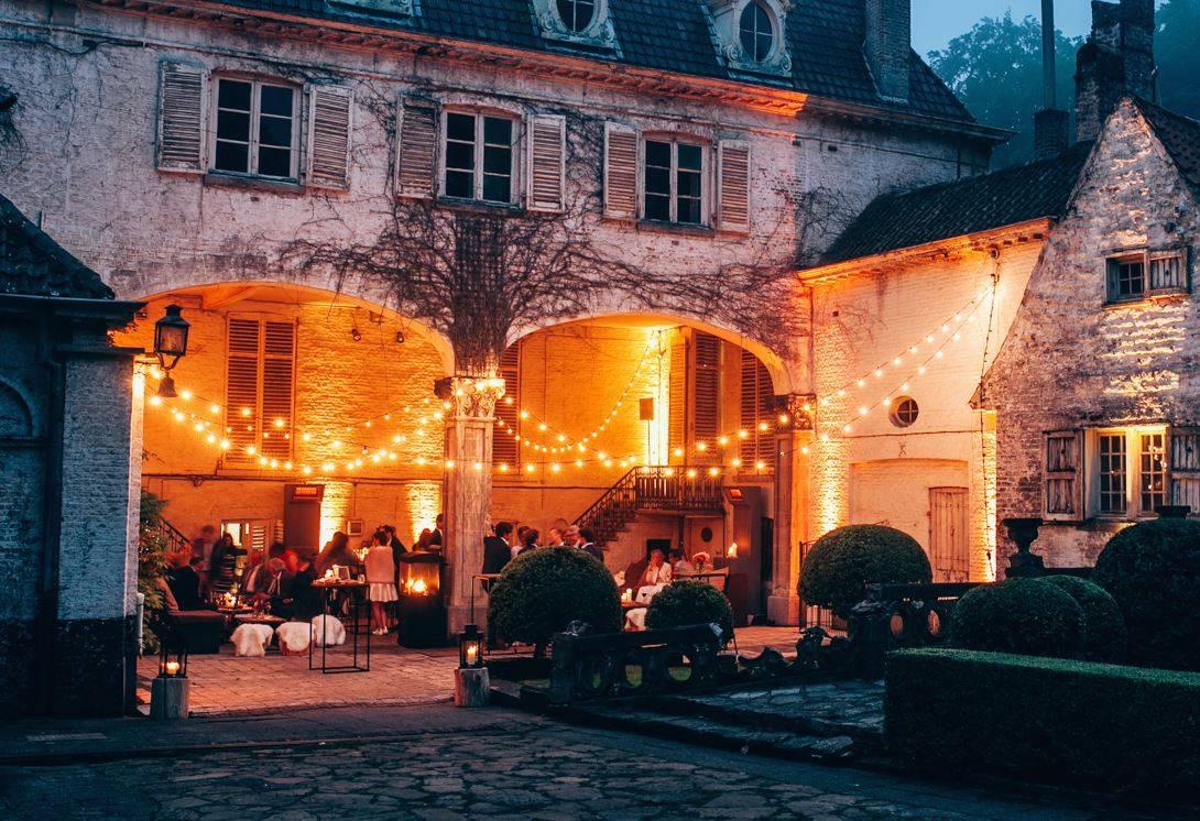 Meet Marcel - House of Weddings-01