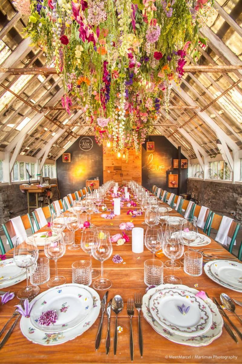 Meet Marcel - House of Weddings-02