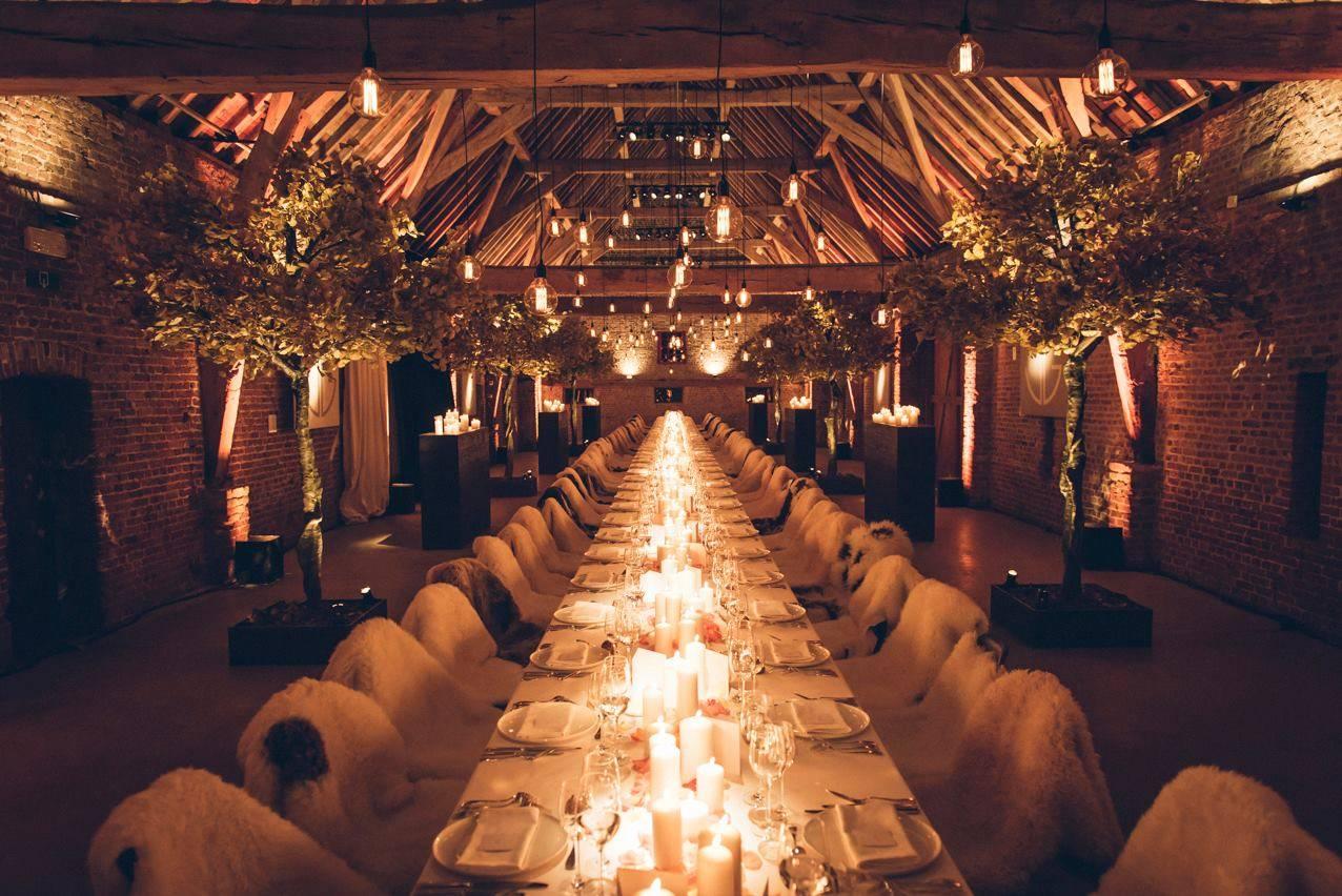 Meet Marcel - House of Weddings-03