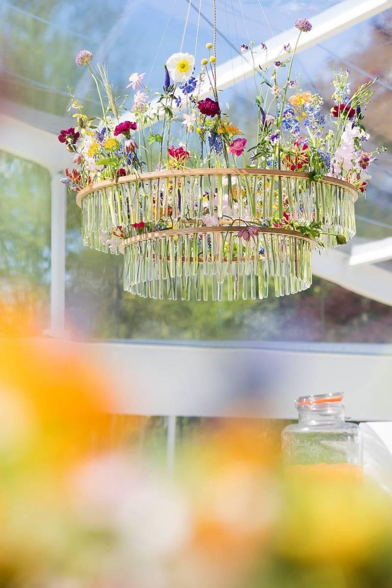Meet Marcel - House of Weddings-04