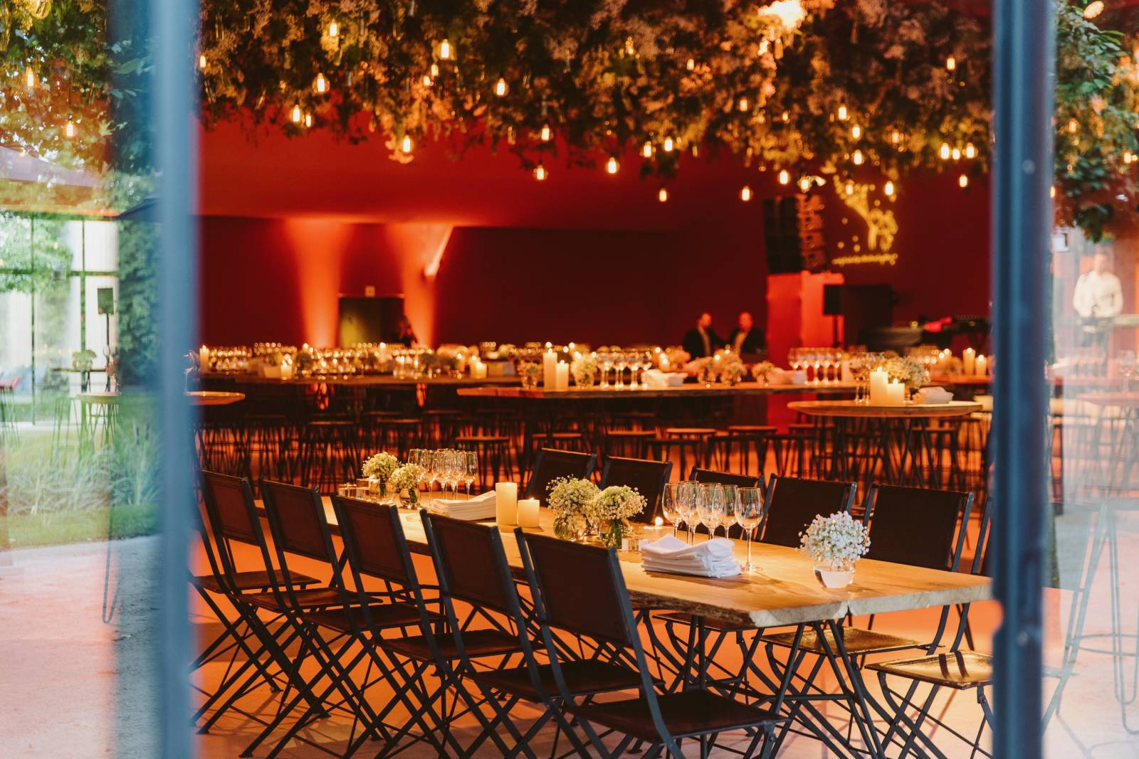 MeetMarcel-Wedding planner