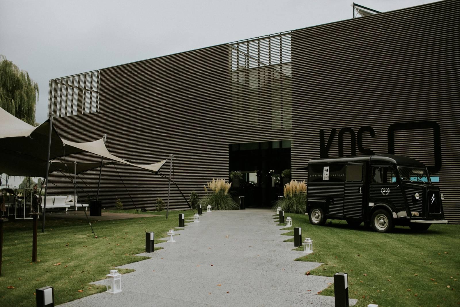 Nuptiae Fairytale Architects - Wedding Planner -  House of Weddings - 60