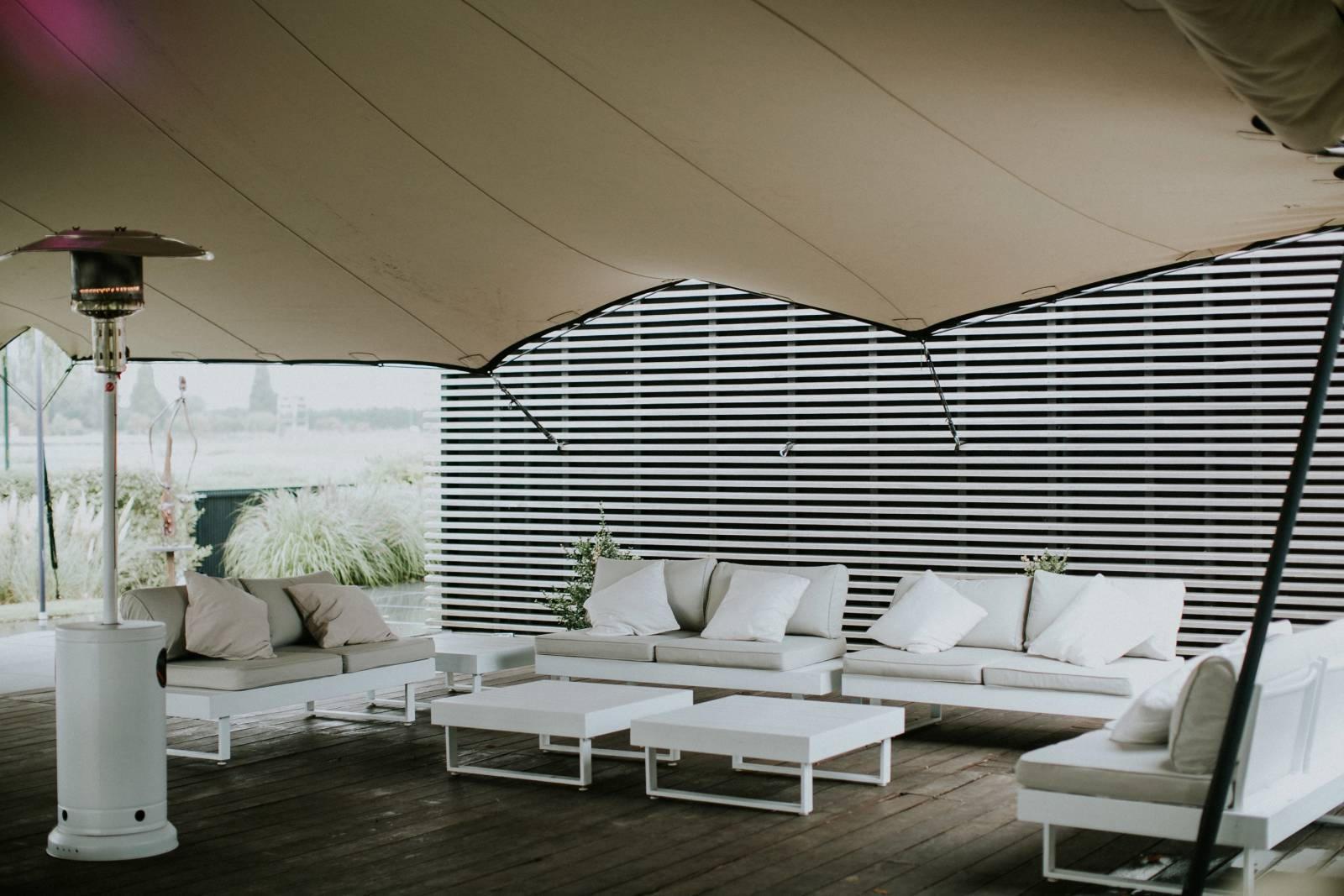 Nuptiae Fairytale Architects - Wedding Planner -  House of Weddings - 67