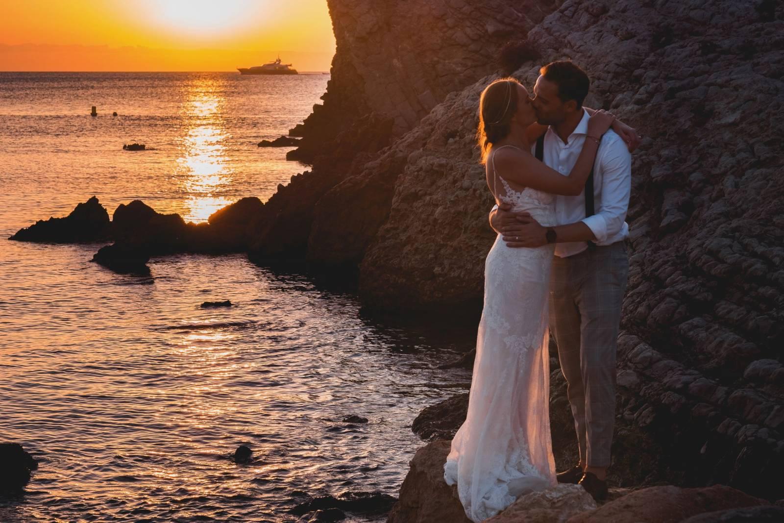 Nuptiae Fairytale - House of Weddings - 1