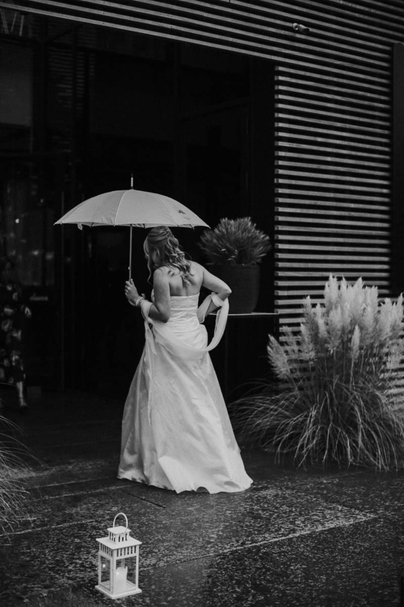 Nuptiae Fairytale - House of Weddings - 11